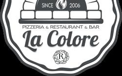 Pizzeria La Colore